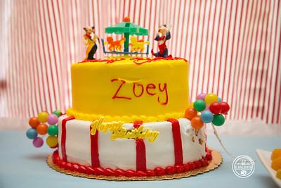 ZOEY-8