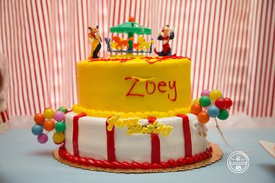 ZOEY-7