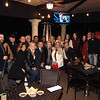 ZRS Management Holiday Party 2016