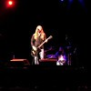 Blackberry Smoke - Opening Act