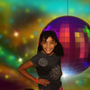 IMG_0072greenscreen_background_3 (2)