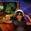 IMG_0067greenscreen_background_1 (2)
