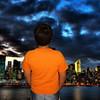 IMG_0069greenscreen_background_1 (6)