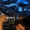 IMG_0093greenscreen_background_1 (6)