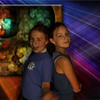IMG_0105greenscreen_background_1 (2)