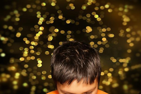 IMG_0070greenscreen_background_1