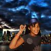 IMG_0068greenscreen_background_1 (6)