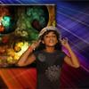 IMG_0074greenscreen_background_1 (2)