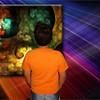 IMG_0069greenscreen_background_1 (2)