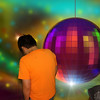 IMG_0073greenscreen_background_3 (2)