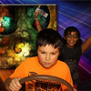 IMG_0075greenscreen_background_1 (2)