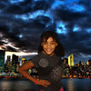 IMG_0072greenscreen_background_1 (6)