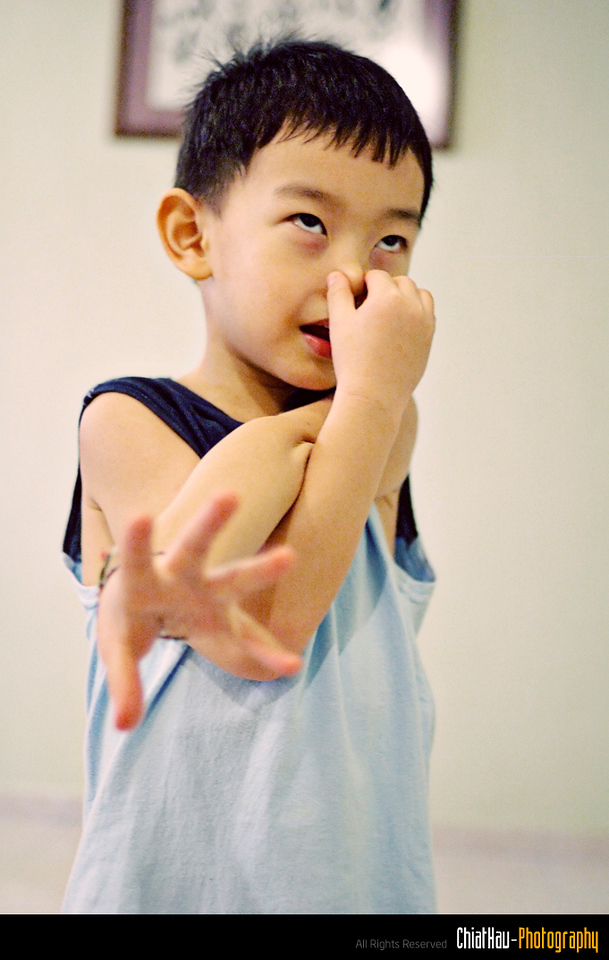 I am going to transform... Wee wang wang Wee Wang Wang... into...
