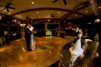 Zion Wedding 10/24/2009