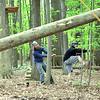 0520 lodge activities 1