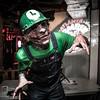 ZombiePubCrawl_TobiasRoybal_07272013-587
