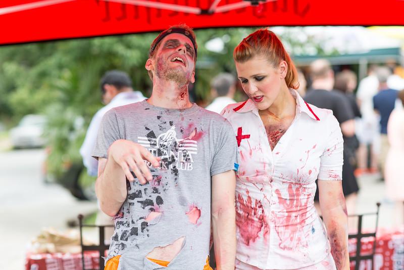 ZombiePubCrawl_TobiasRoybal_07272013-55