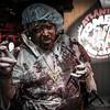 ZombiePubCrawl_TobiasRoybal_07272013-601