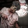 ZombiePubCrawl_TobiasRoybal_07272013-599