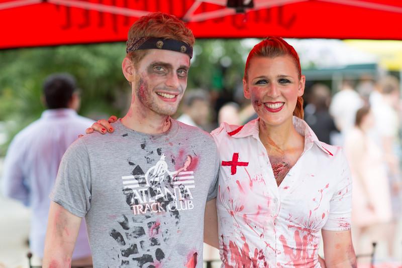 ZombiePubCrawl_TobiasRoybal_07272013-54