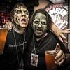 ZombiePubCrawl_TobiasRoybal_07272013-591
