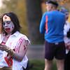 Spec Zombie Run