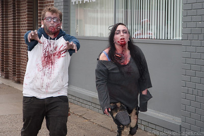 ZombieWalk_2012_027