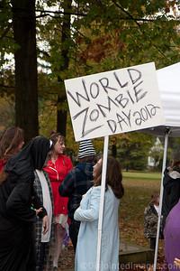 ZombieWalk_2012_005