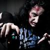 ZombieWalk-5135