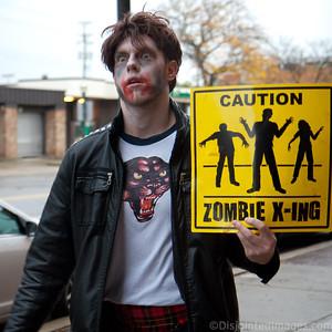 ZombieWalk_2012_069