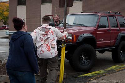 ZombieWalk_2012_038