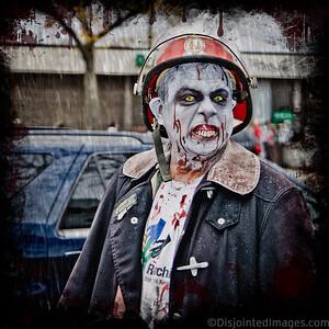 ZombieWalk_2012_058-Edit