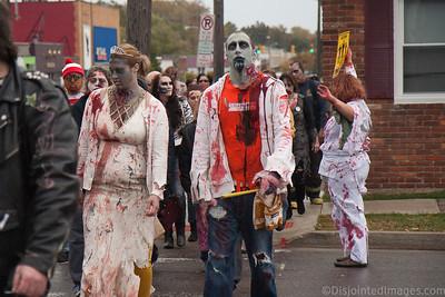 ZombieWalk_2012_043