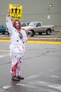 ZombieWalk_2012_040