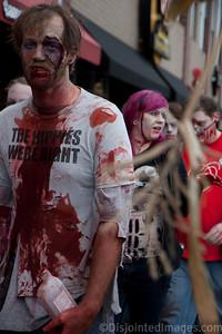 ZombieWalk_2012_052