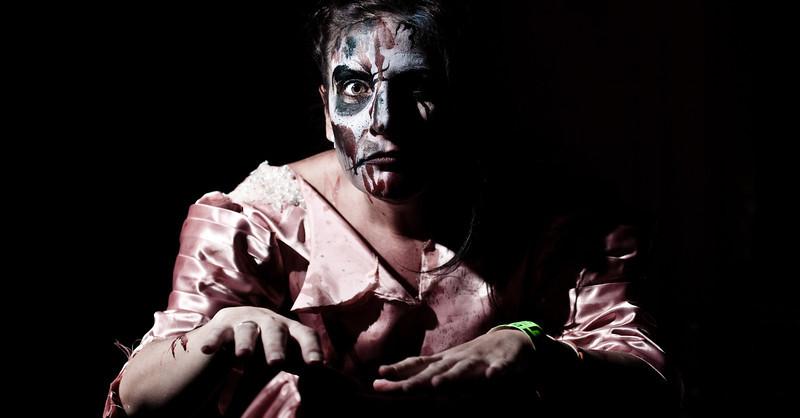 ZombieWalk-5123
