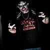 ZombieWalk-5117