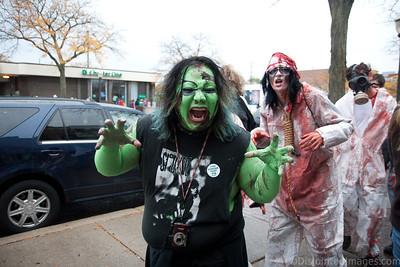 ZombieWalk_2012_064