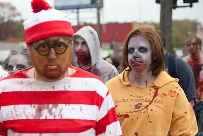 ZombieWalk_2012_046