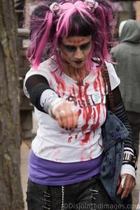 ZombieWalk_2012_055