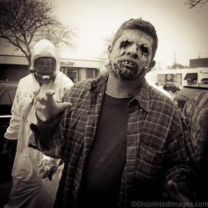 ZombieWalk_2012_060