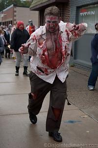 ZombieWalk_2012_032