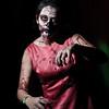 ZombieWalk-5124
