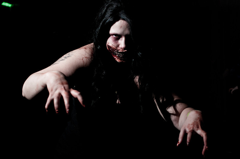 ZombieWalk-5120