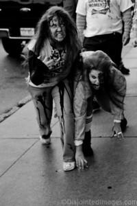 ZombieWalk_2012_084
