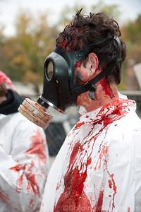 ZombieWalk_2012_006
