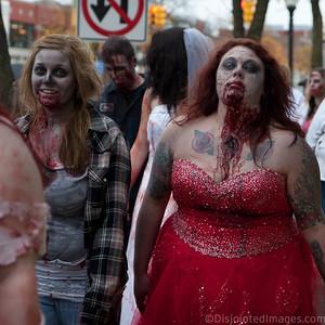 ZombieWalk_2012_074