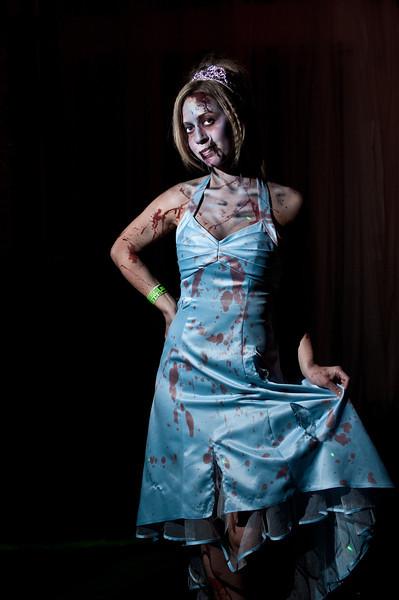 ZombieWalk-5121