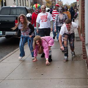 ZombieWalk_2012_081