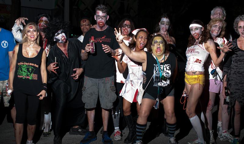 ZombieWalk-5099
